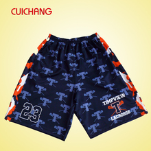 Bestselling shorts manufacturer,man summer casual short pants,the shorts