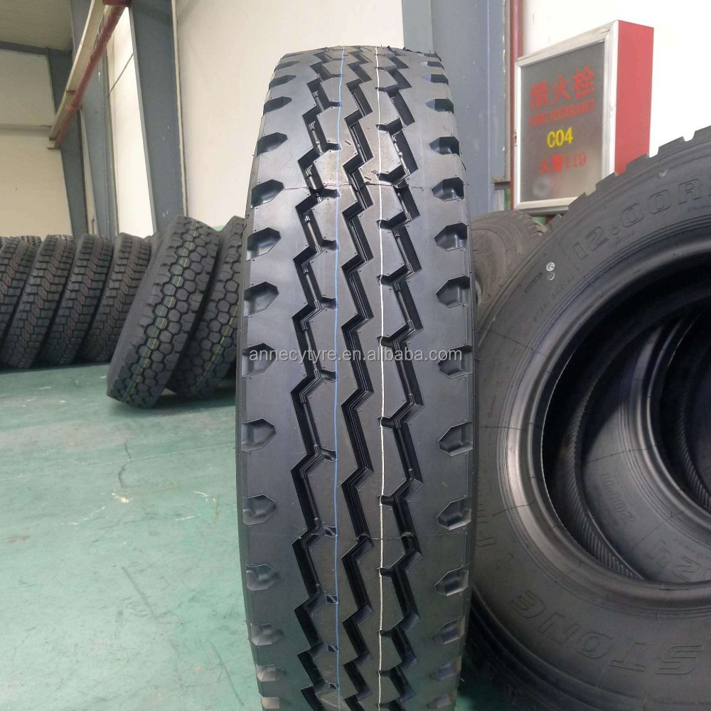 2017Chinese tyre Brand cheap radial with own factory Semi Steel Radial Truck Tire 315/80R22.5-20
