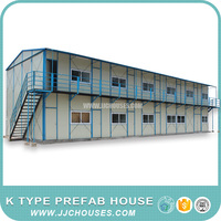 low cost steel structure 4 bedroom house plans,high quality eco house,made in china prefabrik house