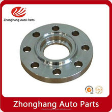 High quality Hot sale SS316 Nonstandard Customized Flange Auto Part OEM
