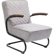 Simple And Easy Modeling, High Quality Leisure Chair For Sale