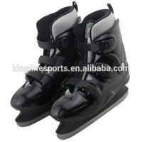 Fashionable Hockey Ice Skating Shoes Professional