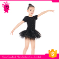 HotSelling Factory gymnastics leotards kids dance ballet leotard for girls