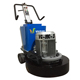 Hot Selling used surface grinding machines concrete floor grinder for sale