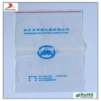 small plastic bags for drugs manufacturer