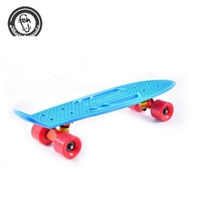 wholesaler cheap skateboards under 20 skateboard deck