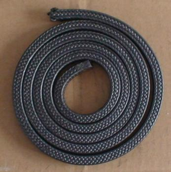 Popular Security Seals Pump Reinforce PTFE Graphite Packing