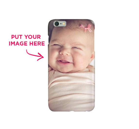 Personalized Custom Pictures 3D sublimation Cell Phone Case For Iphone X