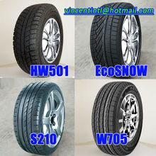 brand new tyres,195/65R15,205/55R16,winter tire made in china