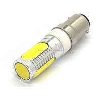fast send out Dimeter 9mm led bulb G9/G4 in india price