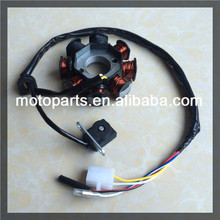 GY6 50 110 150cc ignition Stator Magneto Scooter Moped ATV