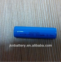 welcome customized 14500 li-ion battery 7.4v 650mah 3.7v icr 14500 li-ion rechargeable battery