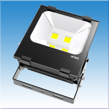 outdoor weatherproof led - high bay 100W