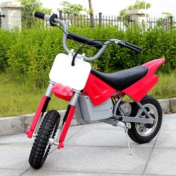 Kids Electric Motorcycle DX250 for kids with CE certificate from China