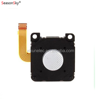 3D Button Analog Joystick for PSP GO