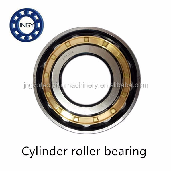 high precision 511134 45m*95mm*32mm inch cylindrical roller bearing