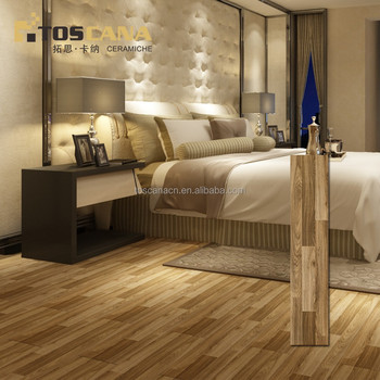porcelain wood like tile for bedroom