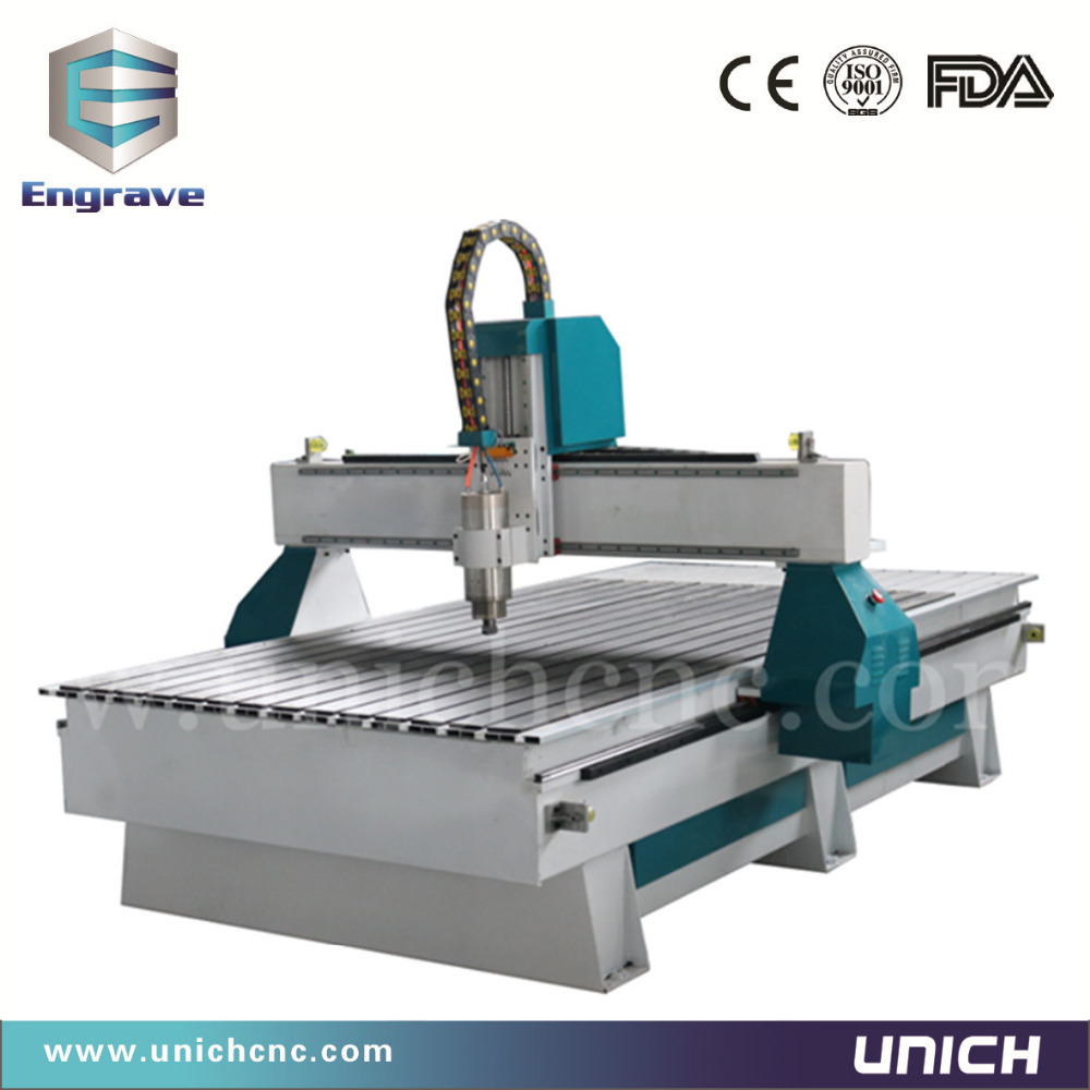 Direct sales 1325 cnc wood router price in pakistan