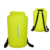 2019 fashion ultra light dry bag outdoor PVC dry bag