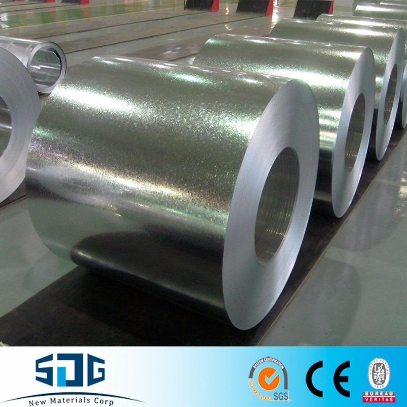 ASTM A653 Hot Dipped Galvanized Steel Coil/Sheet/Pipe G90 new items in china market