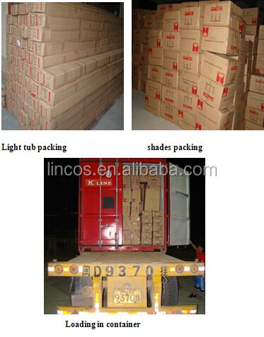 cheap billiard /pool/snooker lights/lighting