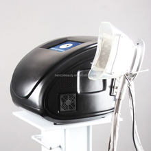 cryo6s henco <strong>beauty</strong> best selling cryolipolysis fat reduce device