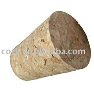 cork Manufacturers, cork stoppers, cork sheet
