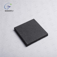 Wear Resistant Second Hand Rubber Matting