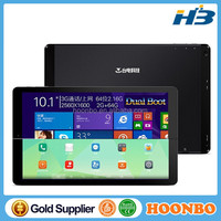 Original 10.1 inch Intel Z3736F Teclast X10HD 3G Android 4.4 Dual Boot Tablet PC 2560x1600 Air Retina 2GB DDR3L 64GB