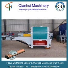 multi blade saw woodworking machinery