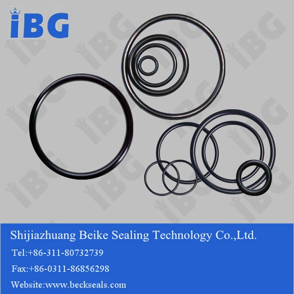 ring rubber for motor vehicle / locomotive engine seal