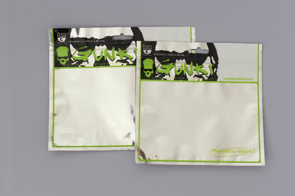 Dog Food Plastic Bags High Quality Stand Up Food Pouch For Packing Dog Cookies