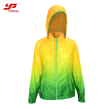 High quality mountaineering camping jackets woman outdoor runner <strong>sport</strong> <strong>wear</strong>