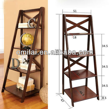 wall bookshelf home furniture