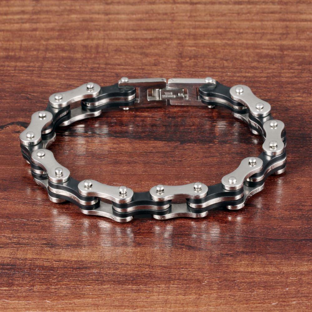 Как сделать модный браслет своими руками: мастер-класс 57