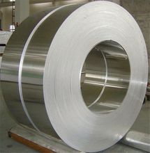 astm-a276 304 stainless steel prime quality