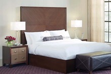 5 star hotel bedroom furniture set for sale