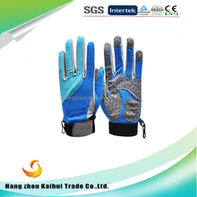 Manufacturer Whole sale Bicycle Long Finger Gloves