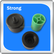injection custom small plastic products