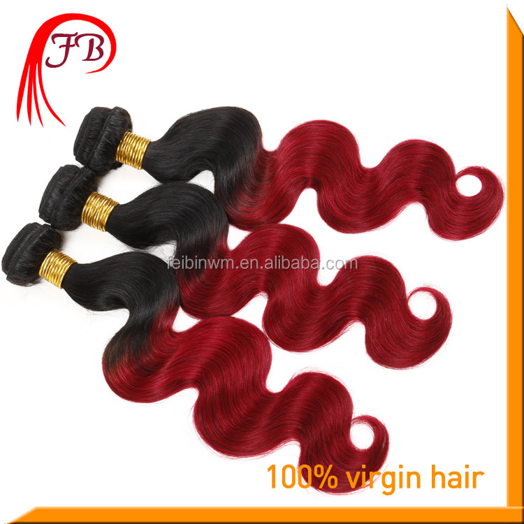 malaysian hair extension crazy colored hair extensions different types of wavy weave hair