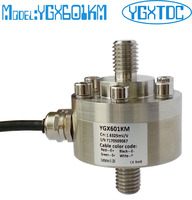 Chinese cheap compression and tension miniature tension load cell