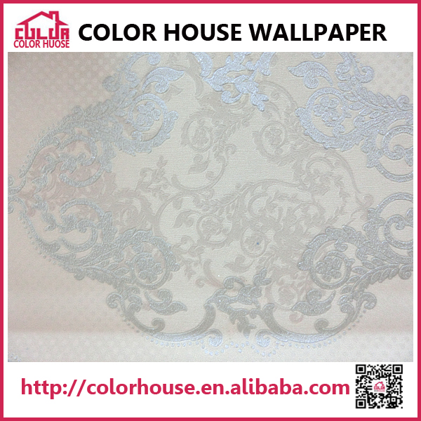 Household 3D wallpaper decorative home wallcovering