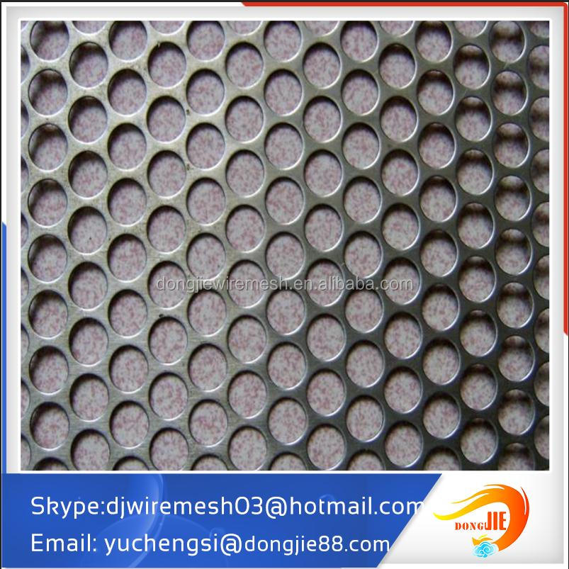 perforated metal mesh speaker grille perforated sheet metal supplier malaysia