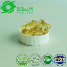 (OEM/ODM) out of the ordinary high quality Omega 369 Fish Oil Softgel