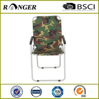 Folding Easy Small Double Beach Camping Chair