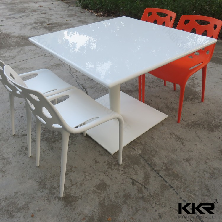 granite marble dining table banquet chairs and tables