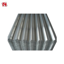 Raw material for 6ft/8ft/10ft/12ft galvanised/aluminum corrugated steel roofing sheet