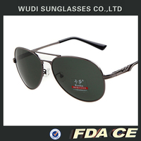 Good quality man polarized sunglasses wholesale sunglasses china