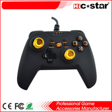 wholesale android bluetooth game controller wireless pc joystick for pc game