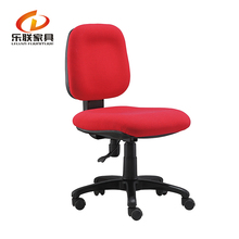 Rotating Chairs Price Comfortable Computer Swivel Chair For Sale